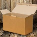 2-carton