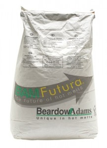 BAM-Futura-308-Edgebanding-Adhesive_600_5S17N