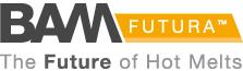 bam-futura-logo-main